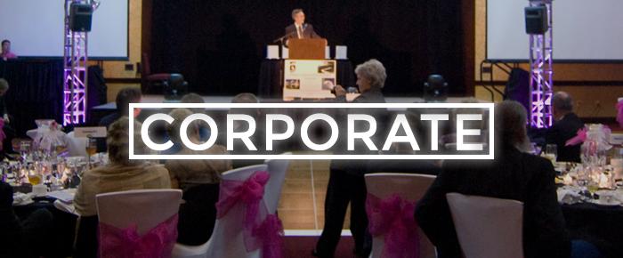 CorporateFinal.png