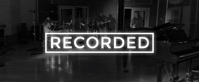 RECORDEDLIVE.png