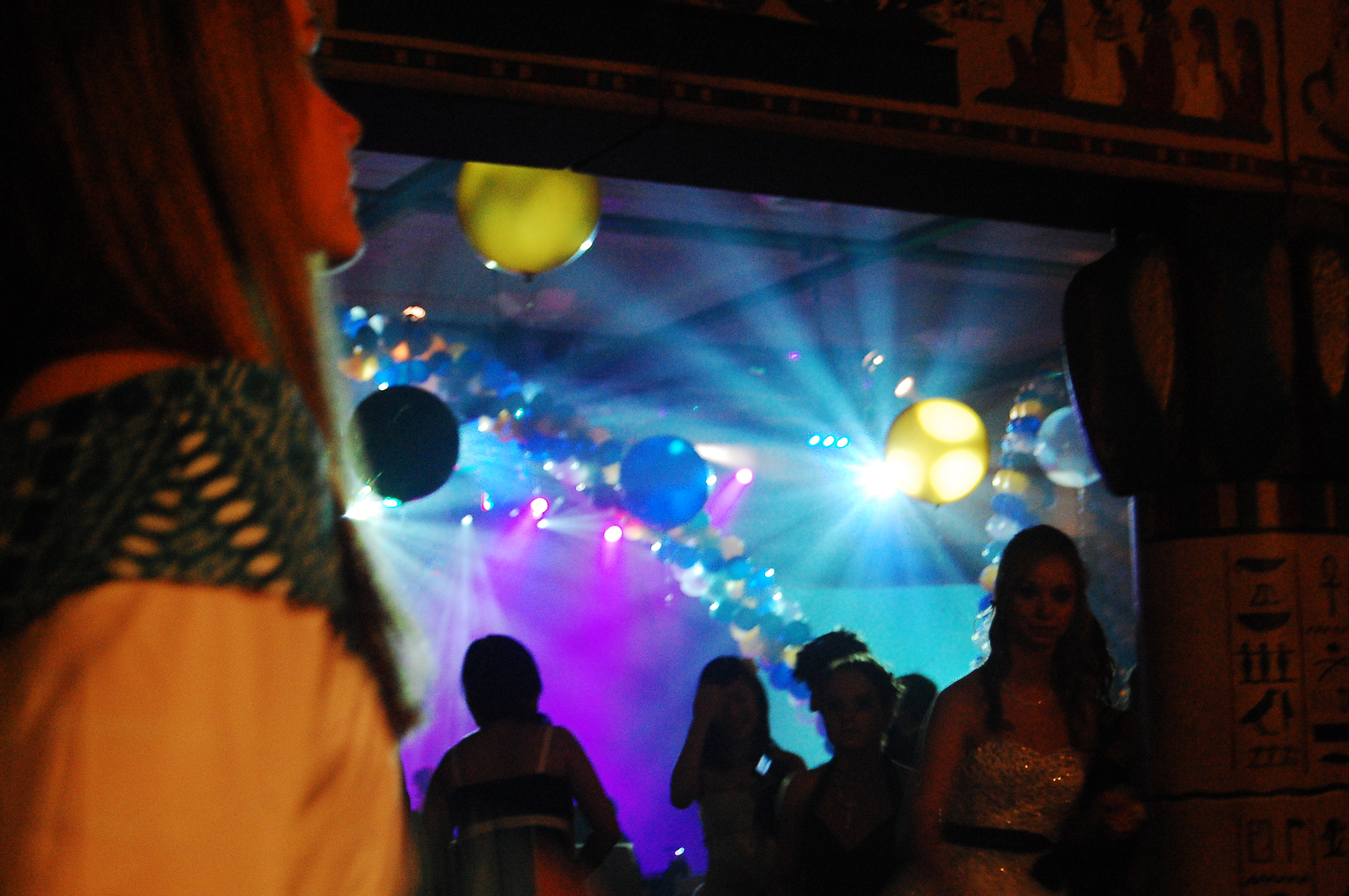 AHS Prom 2010_079.JPG