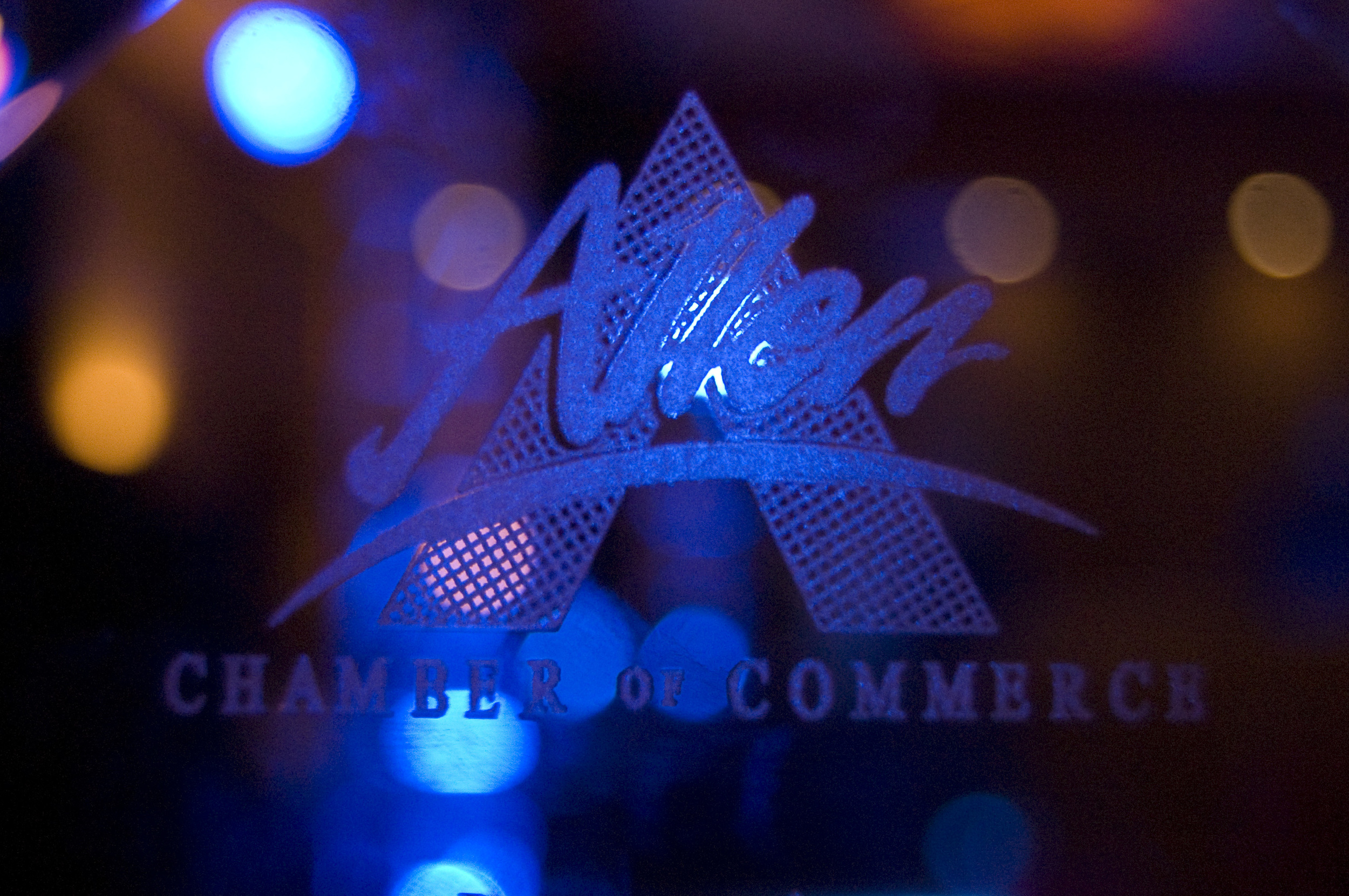 Celebrate Allen_08.JPG