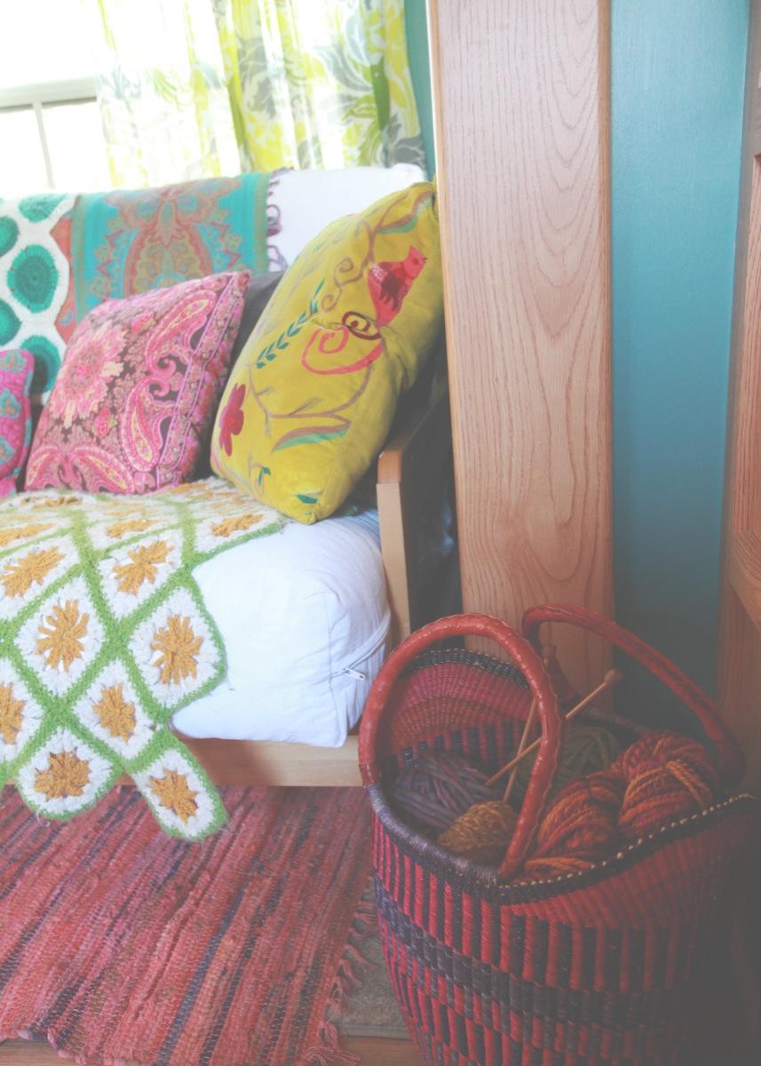 Futon and yarn 2.jpg