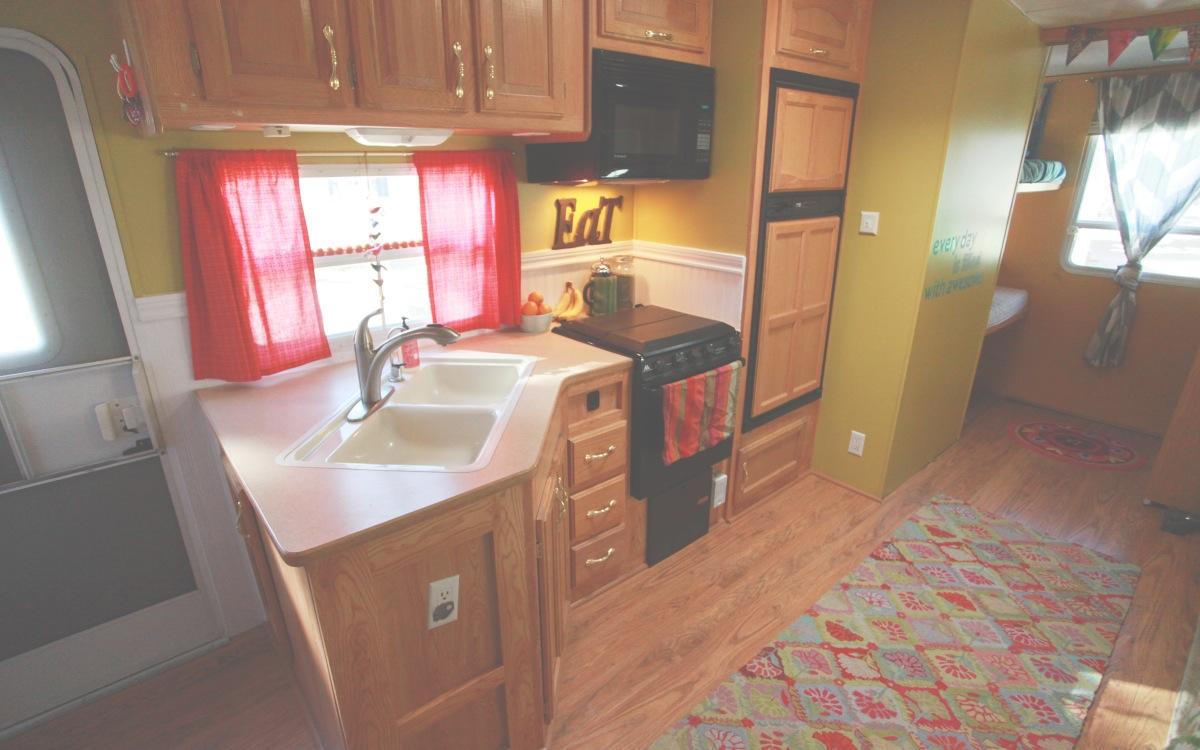 Kitchen to Bedroom.jpg