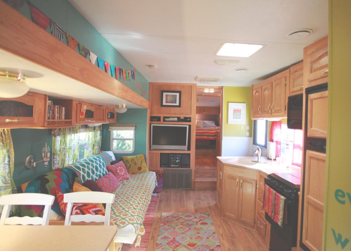 Wide Living Room.jpg