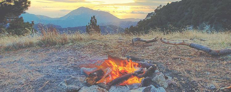 campfire1a.jpg