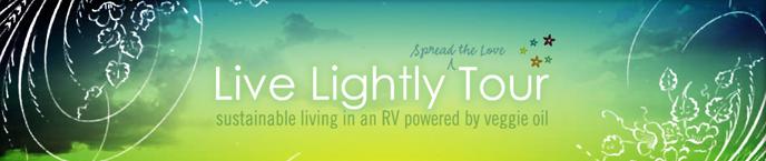 livelightlytour.png