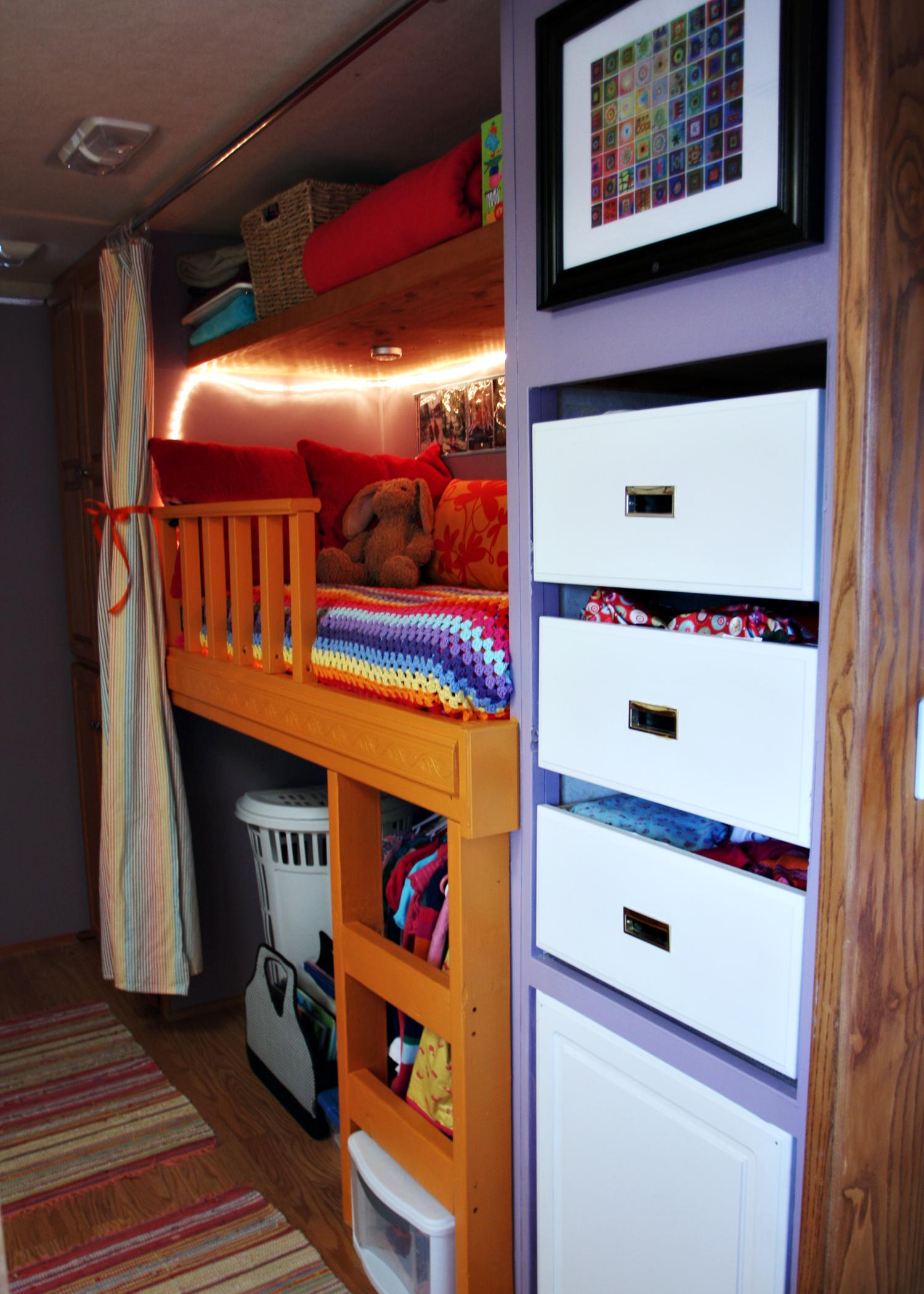 08_Bella's Bedroom.jpg