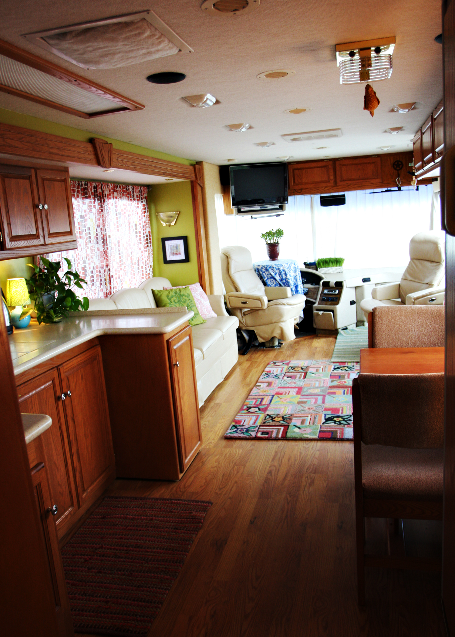 23_Kitchen and Living Area.jpg