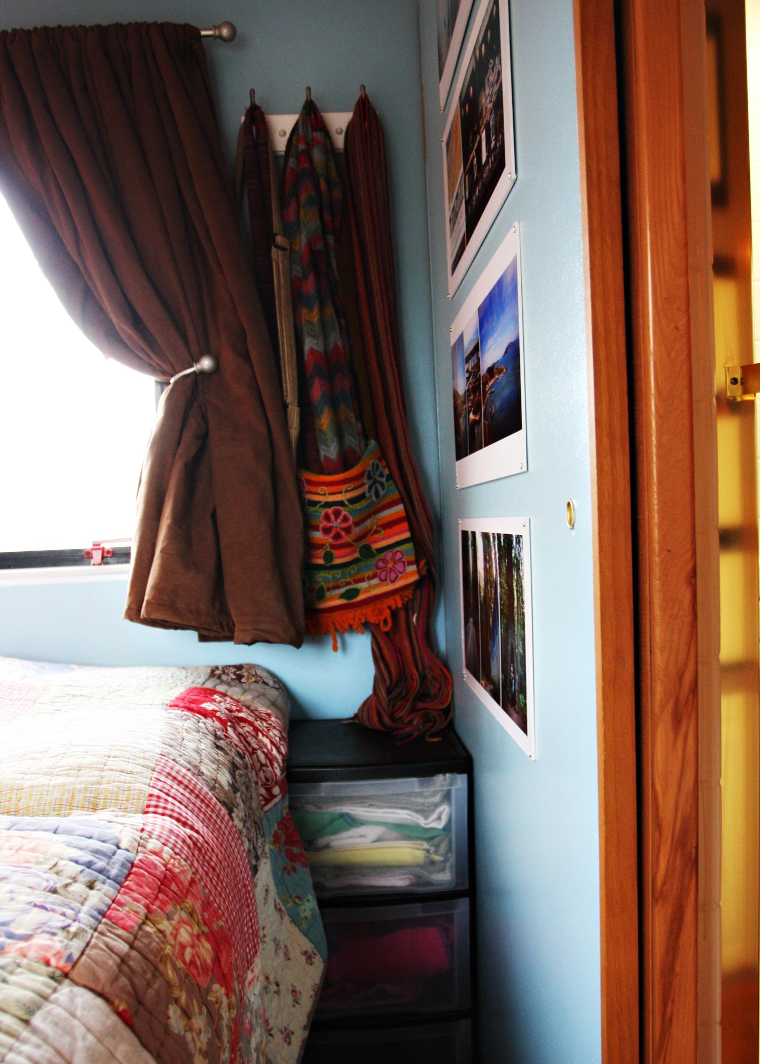 03_Bedroom Storage.jpg