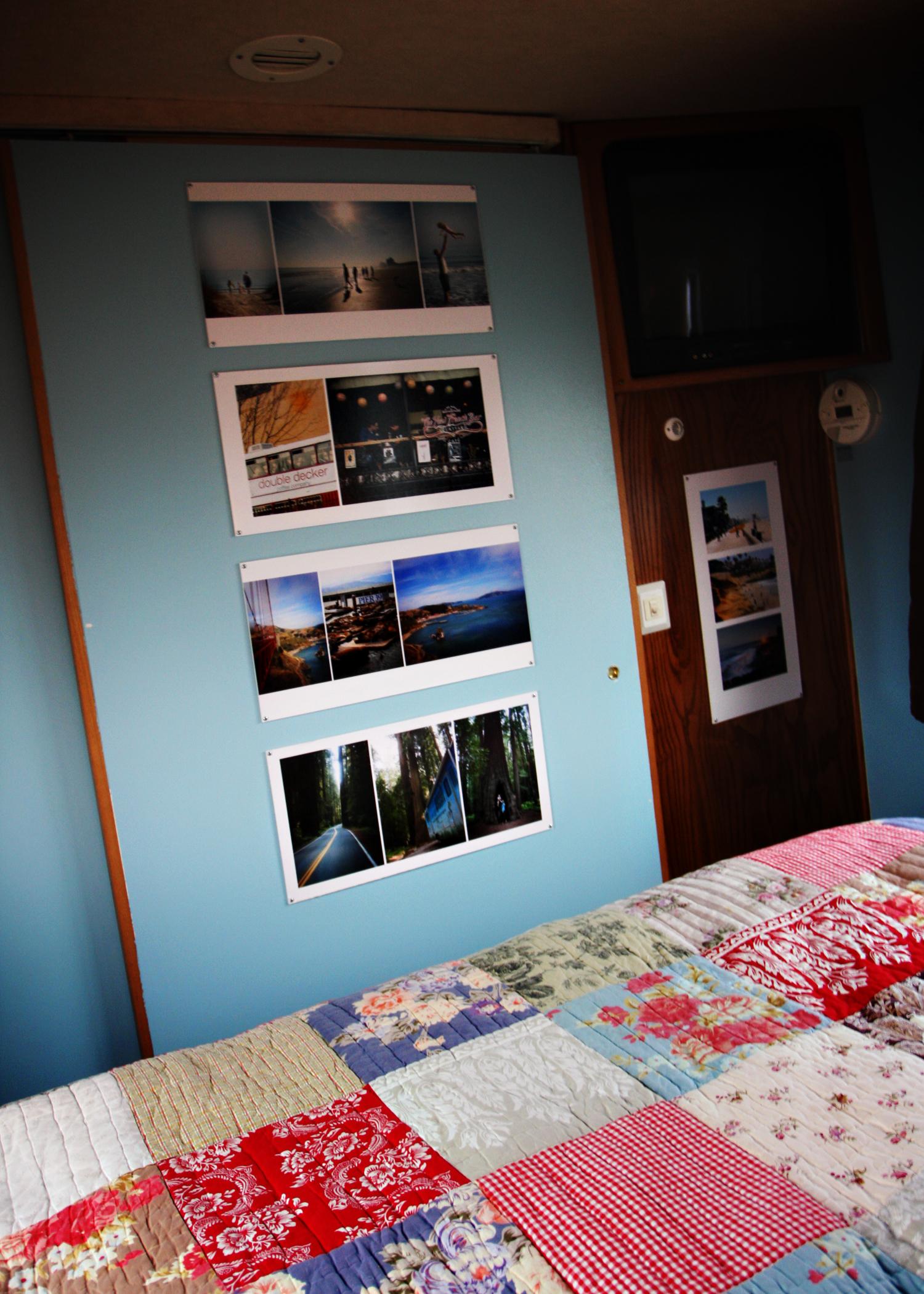 02_Bedroom with Door Closed.jpg