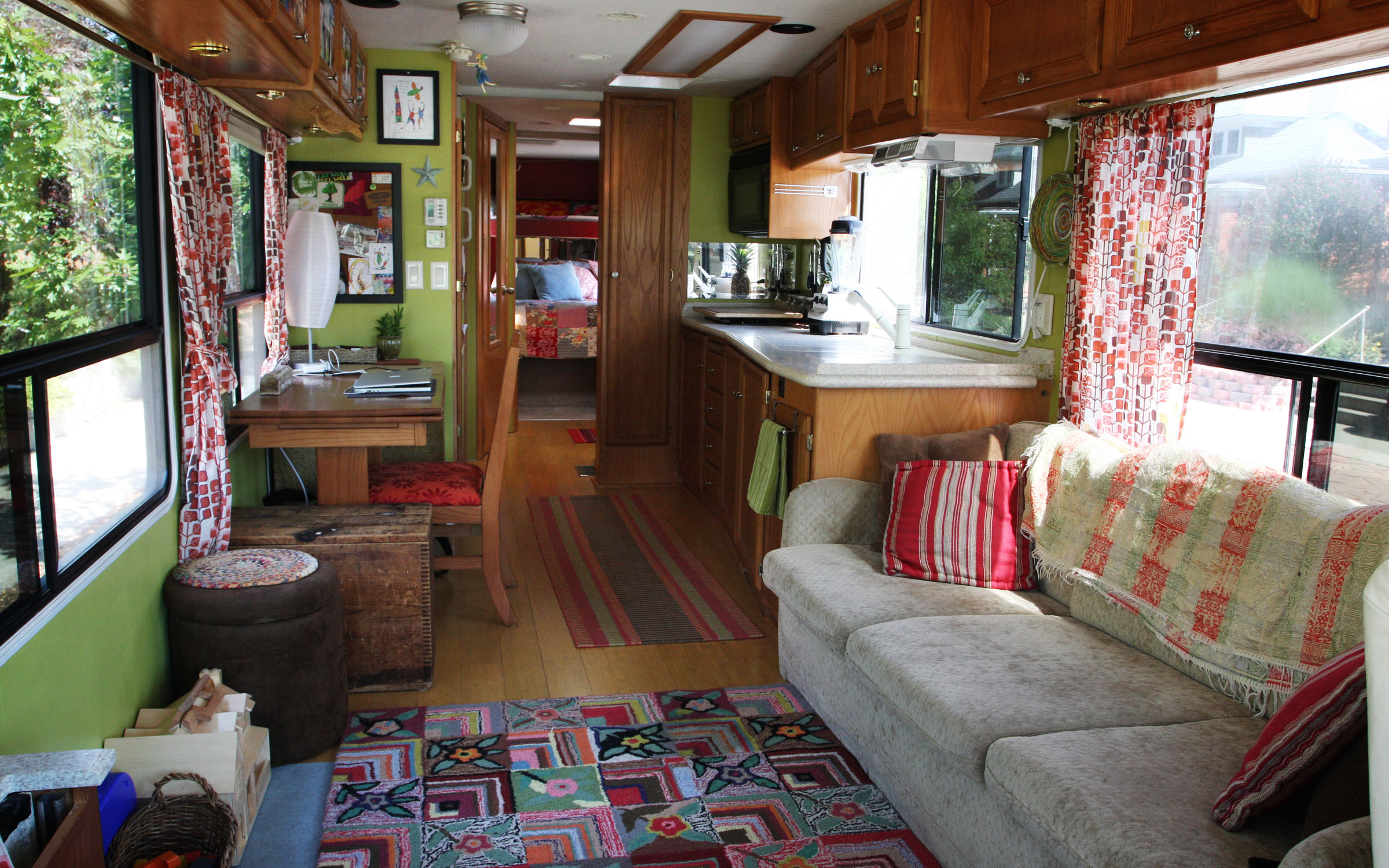 02_Our New RV Living Area.jpg