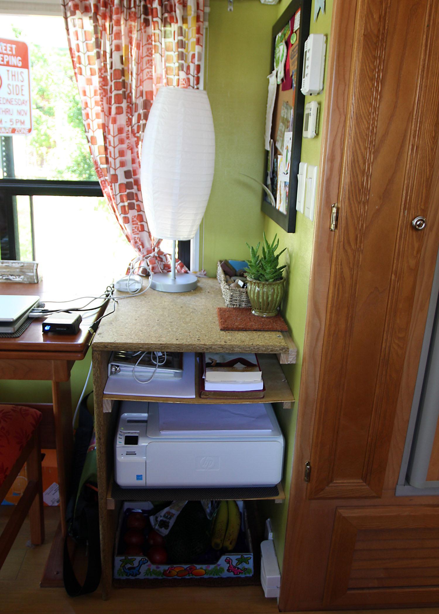 05_Printer and Hard Drive Shelf.jpg