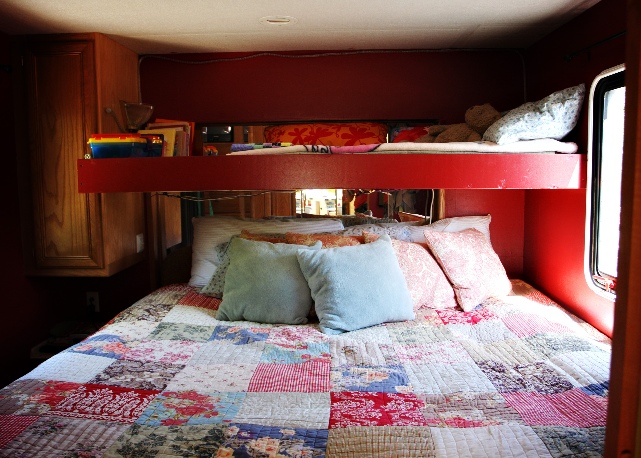 06_The Bedroom and Loft.jpg