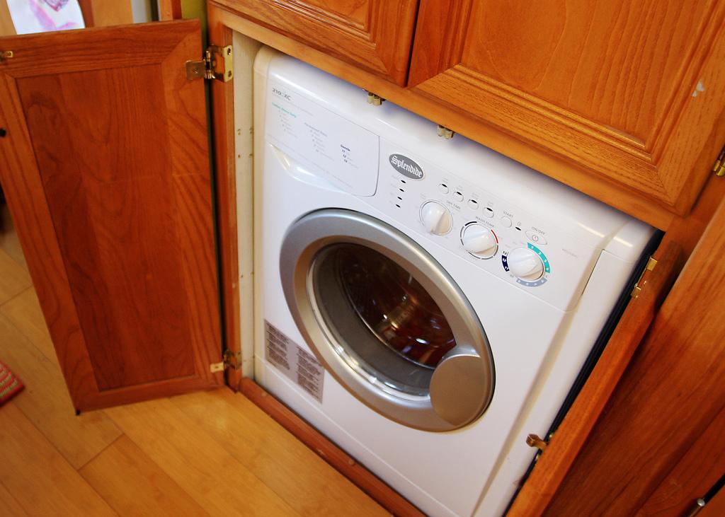 washer_dryer.jpg