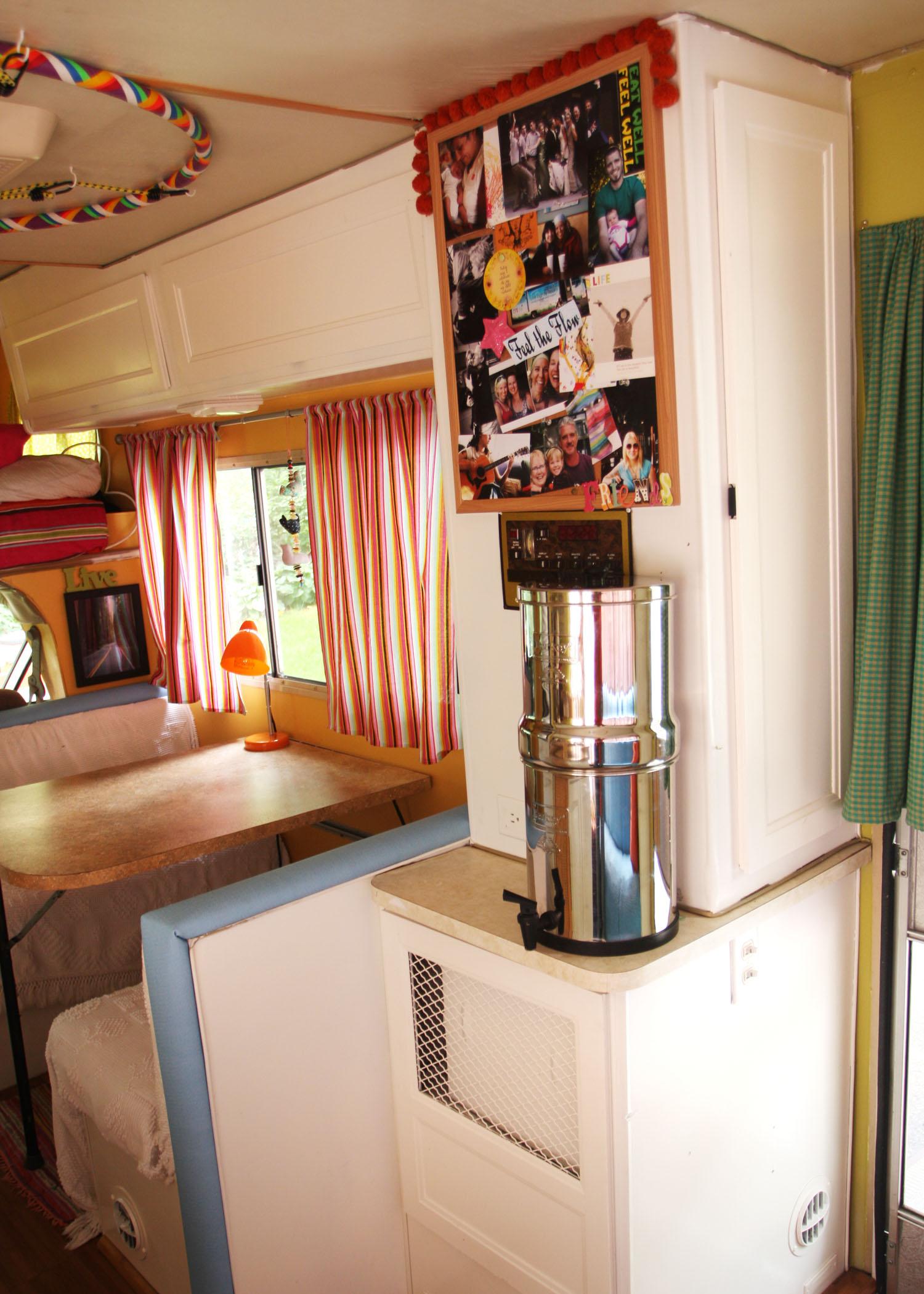18_Minnie Winnie Renovations 2.jpg