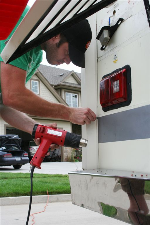 01_Matt Using Heat Gun to Remove Decals.jpg