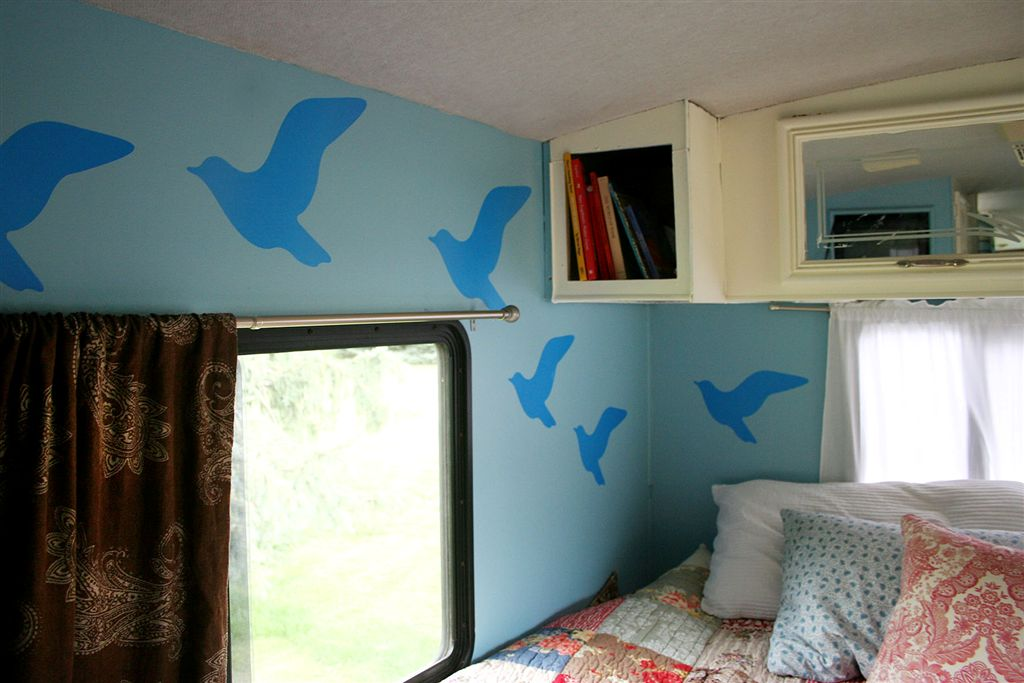17_Birds in the Bedroom.jpg