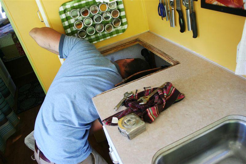 18_Head in the Oven.jpg