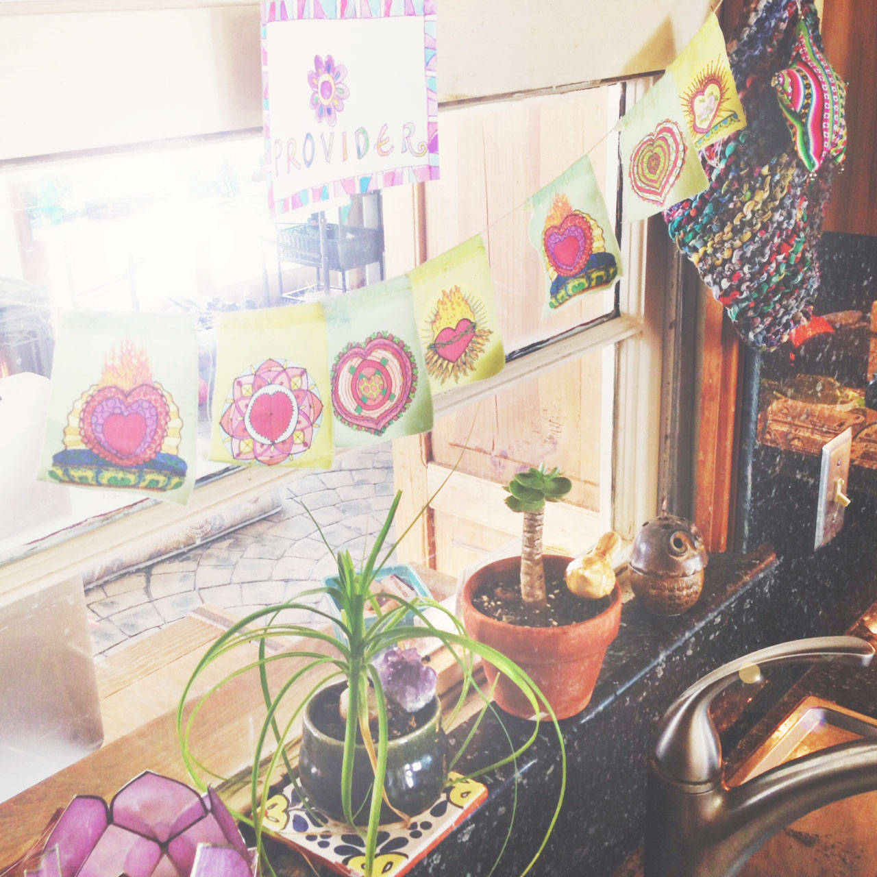 sacred kitchen 2.jpg