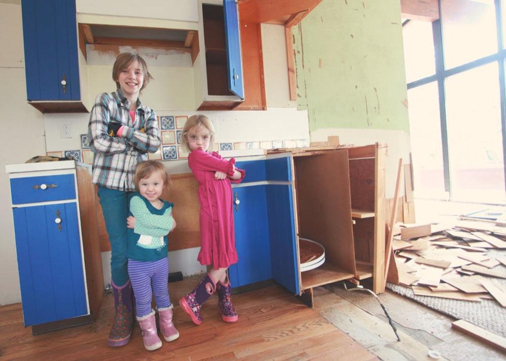 girls in the kitchen.jpg