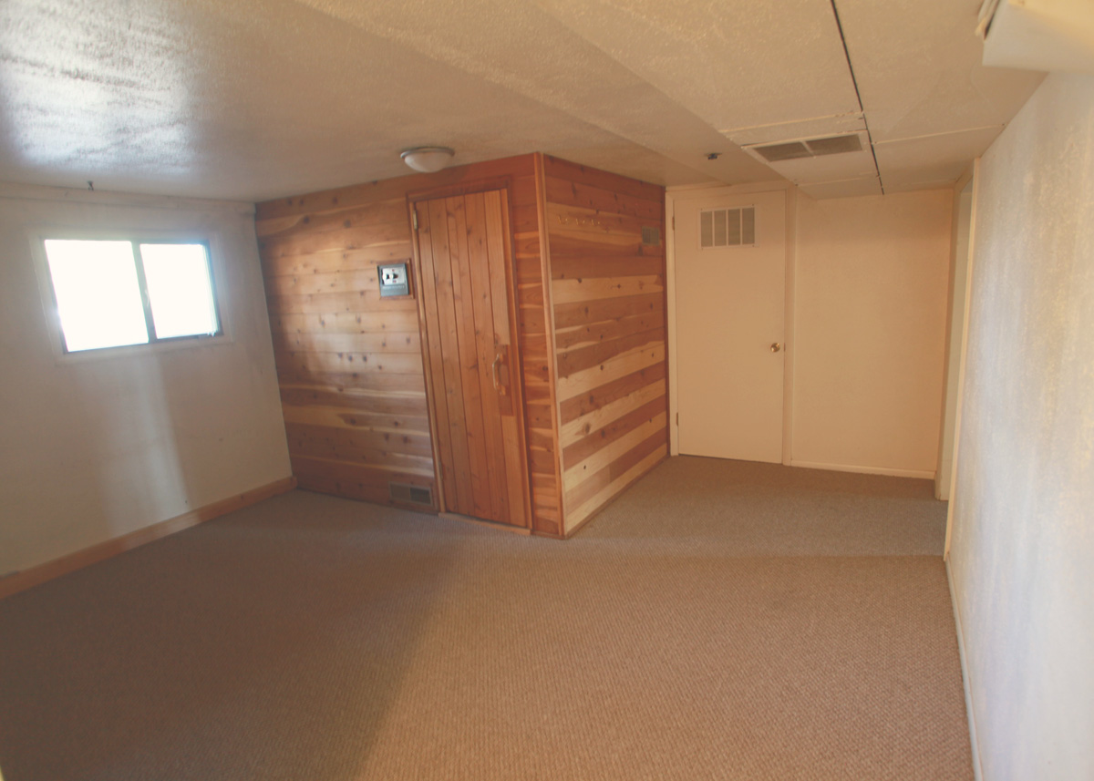 basement-before.jpg