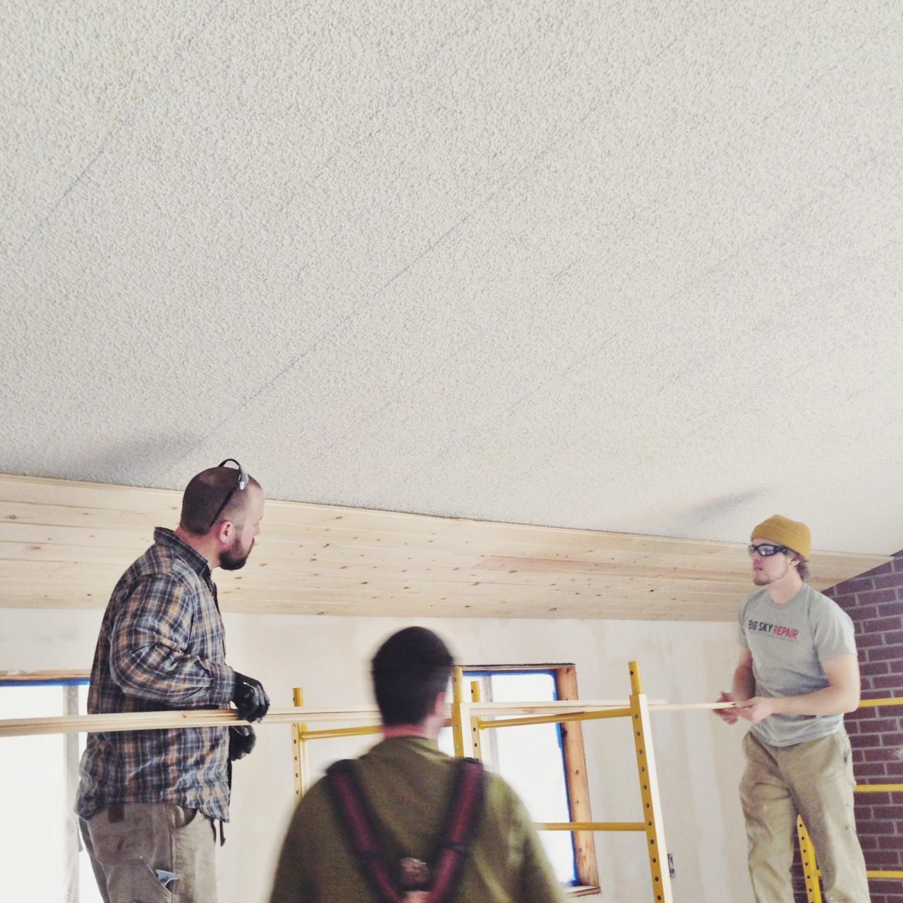 hanging ceiling.JPG