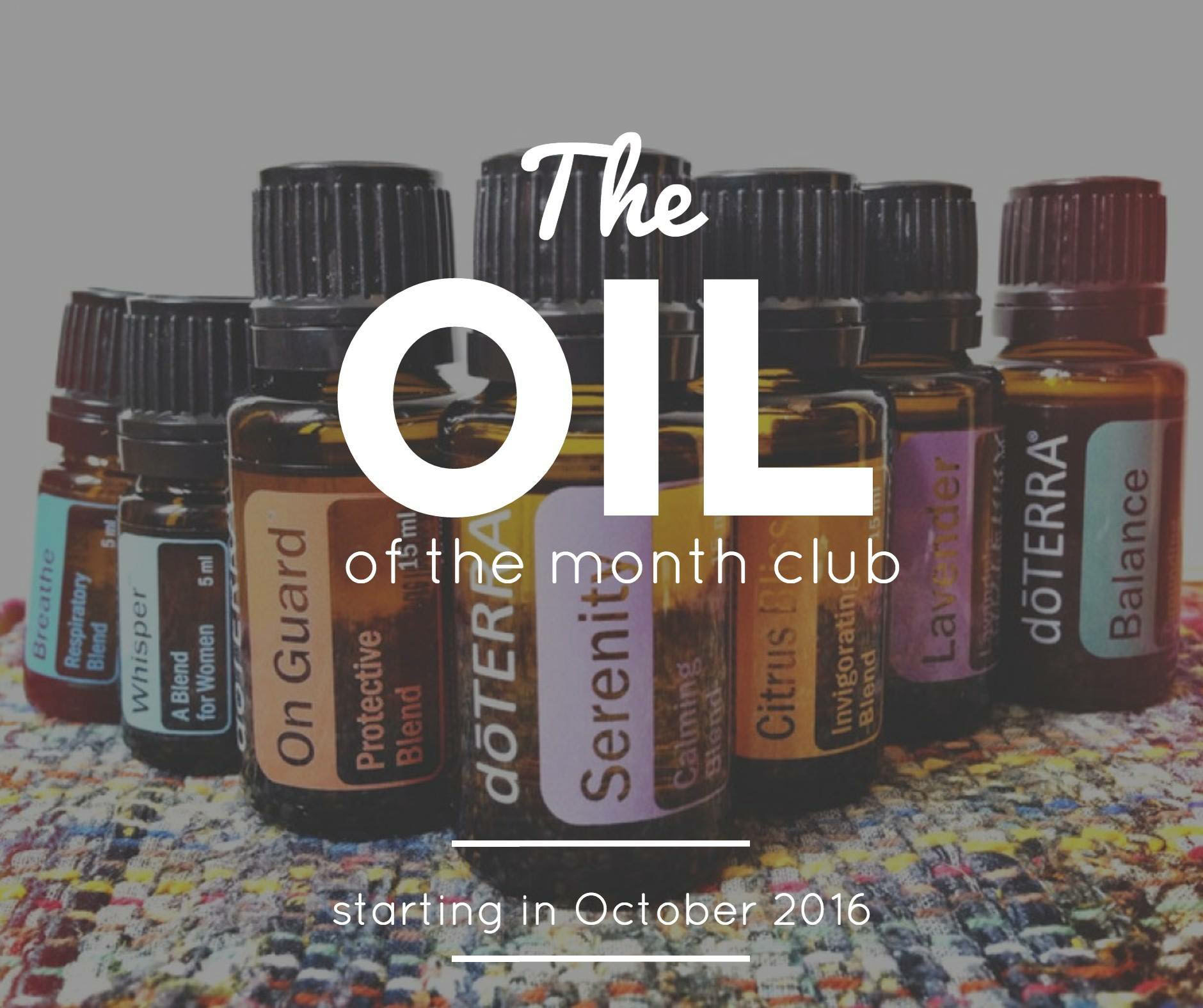 oil_of_the_month.jpg