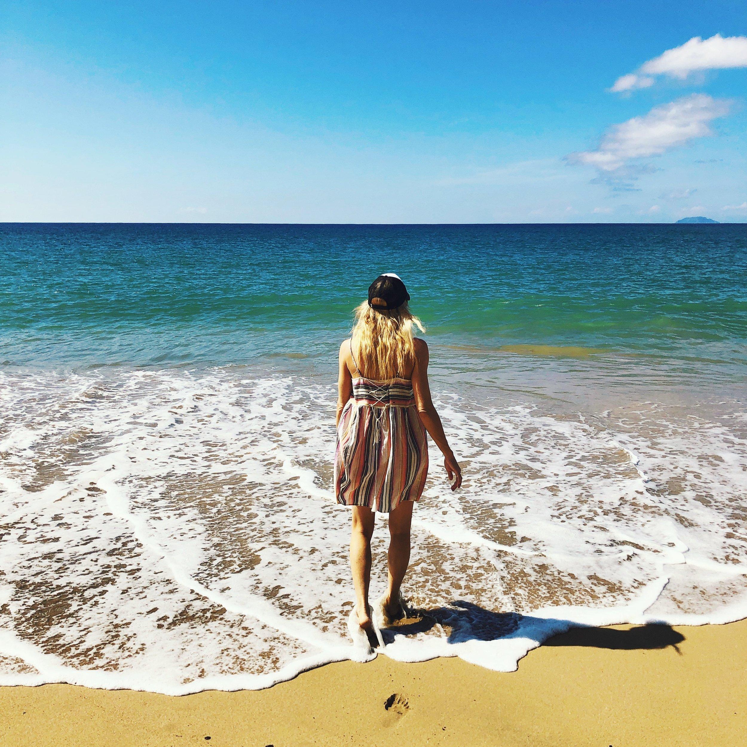 sara beach walk.jpg