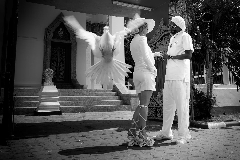 Rita & Snoop