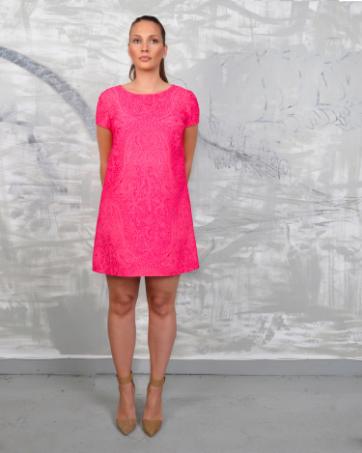 pink mini shift dress.jpg