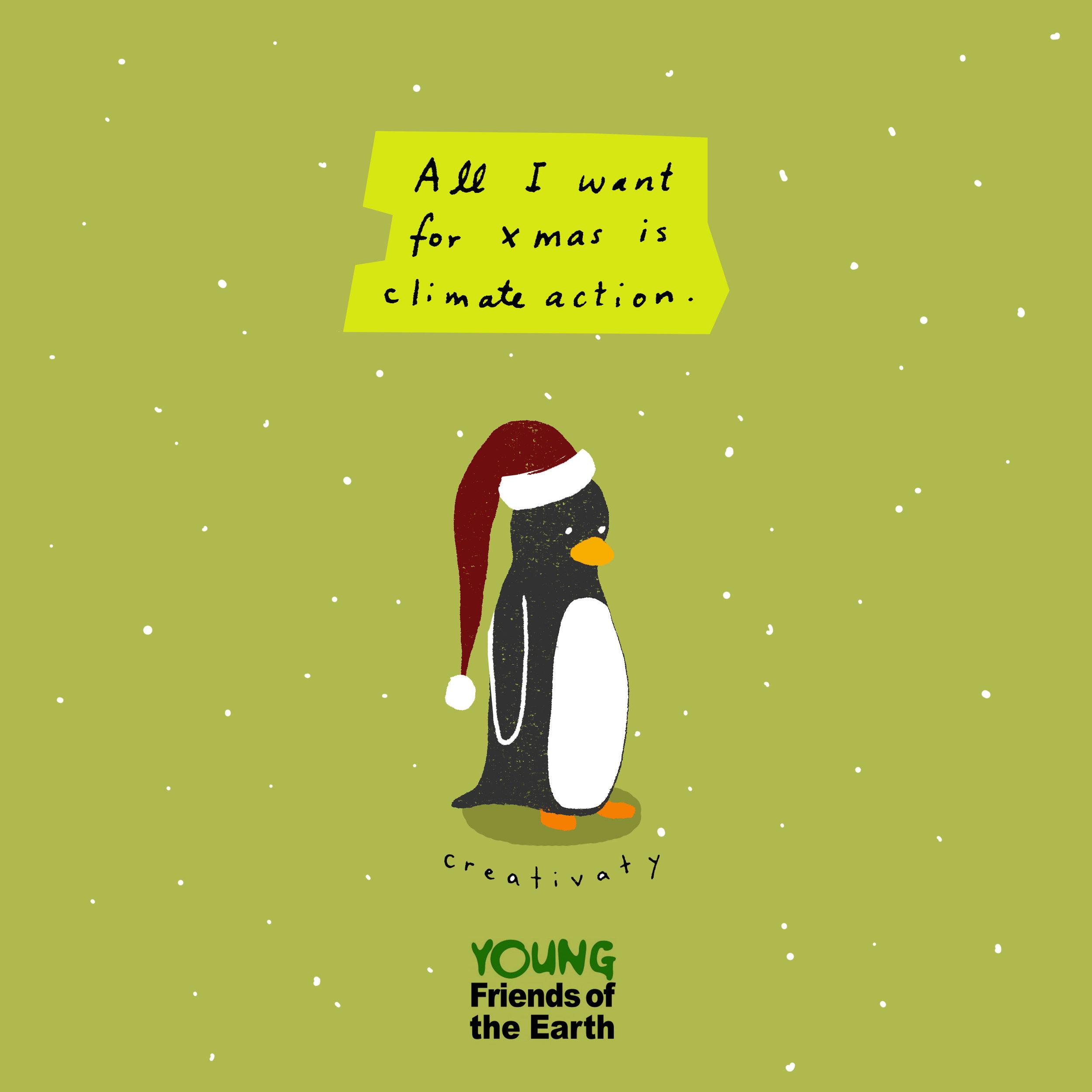 climateactionchristmas_youngfoe.jpg