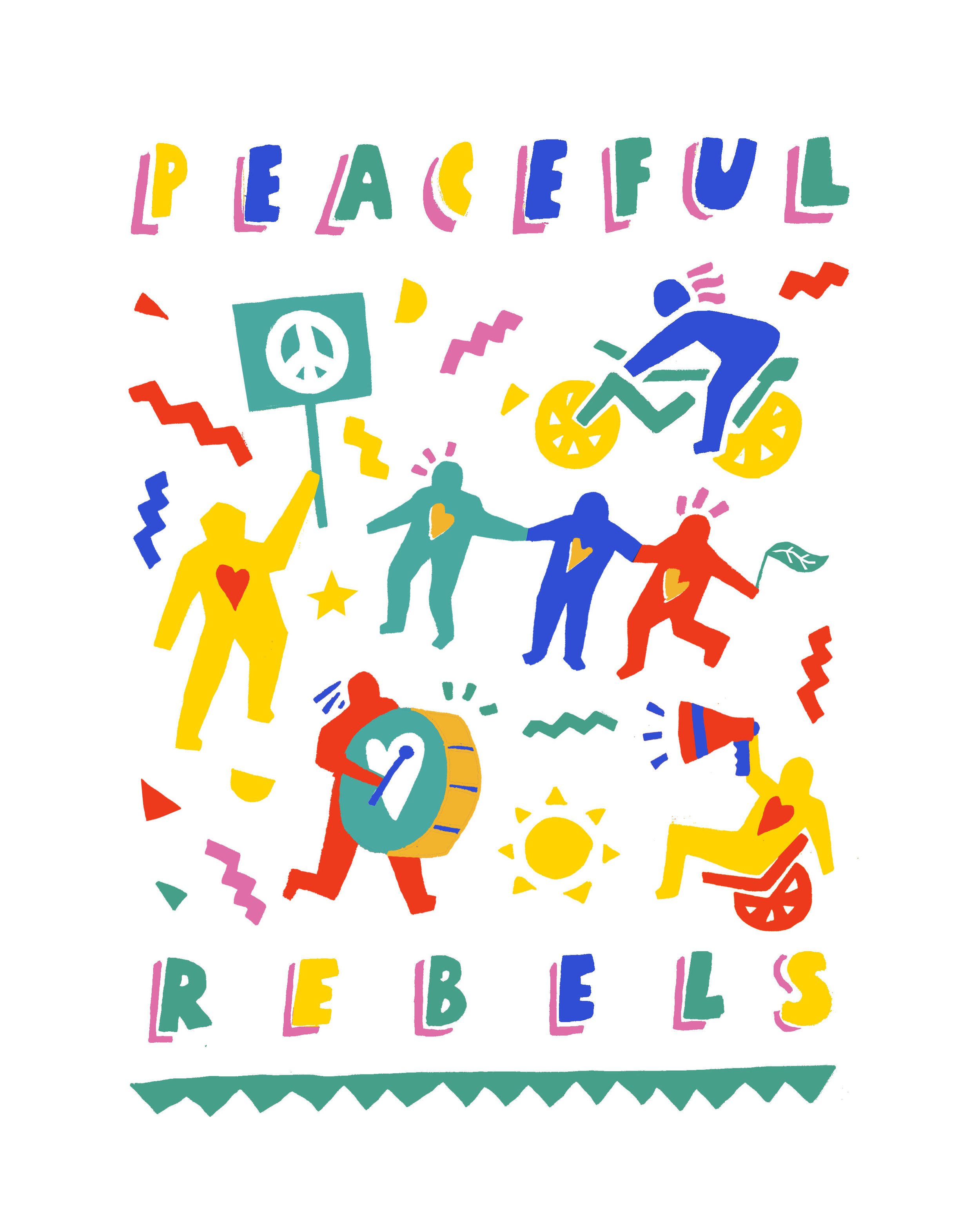 Peaceful Rebels_2.jpg