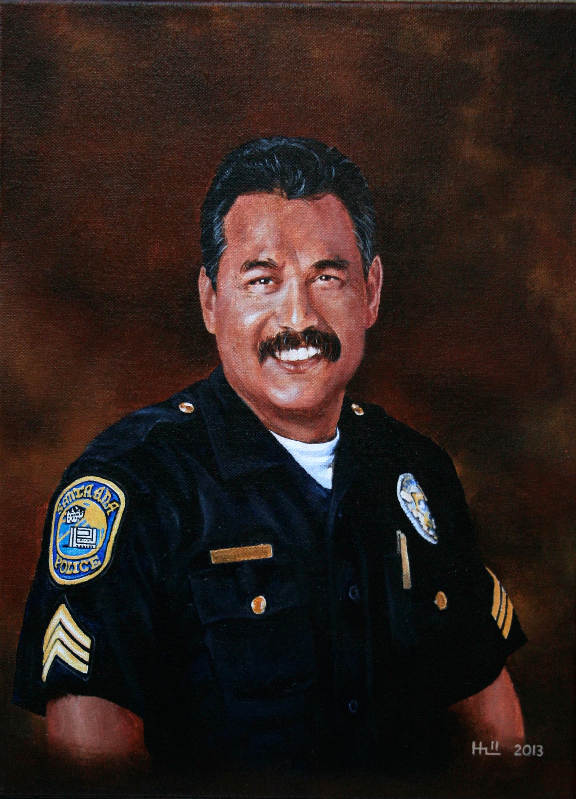 Sgt John Aguilar 1.jpg