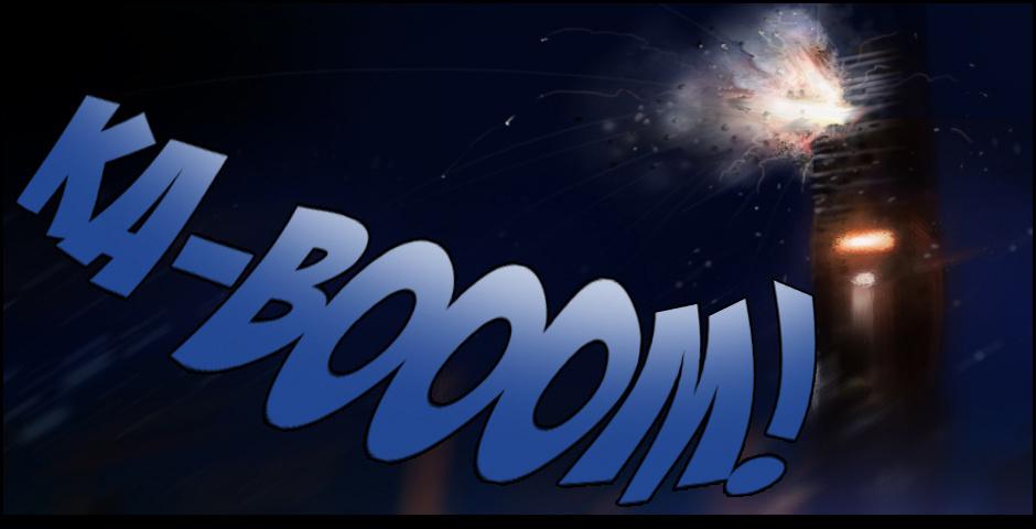 0003 Explosion.jpg