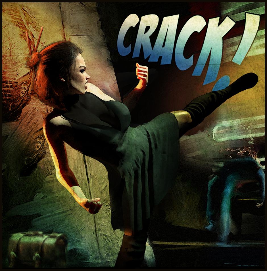 Crack 940.jpg