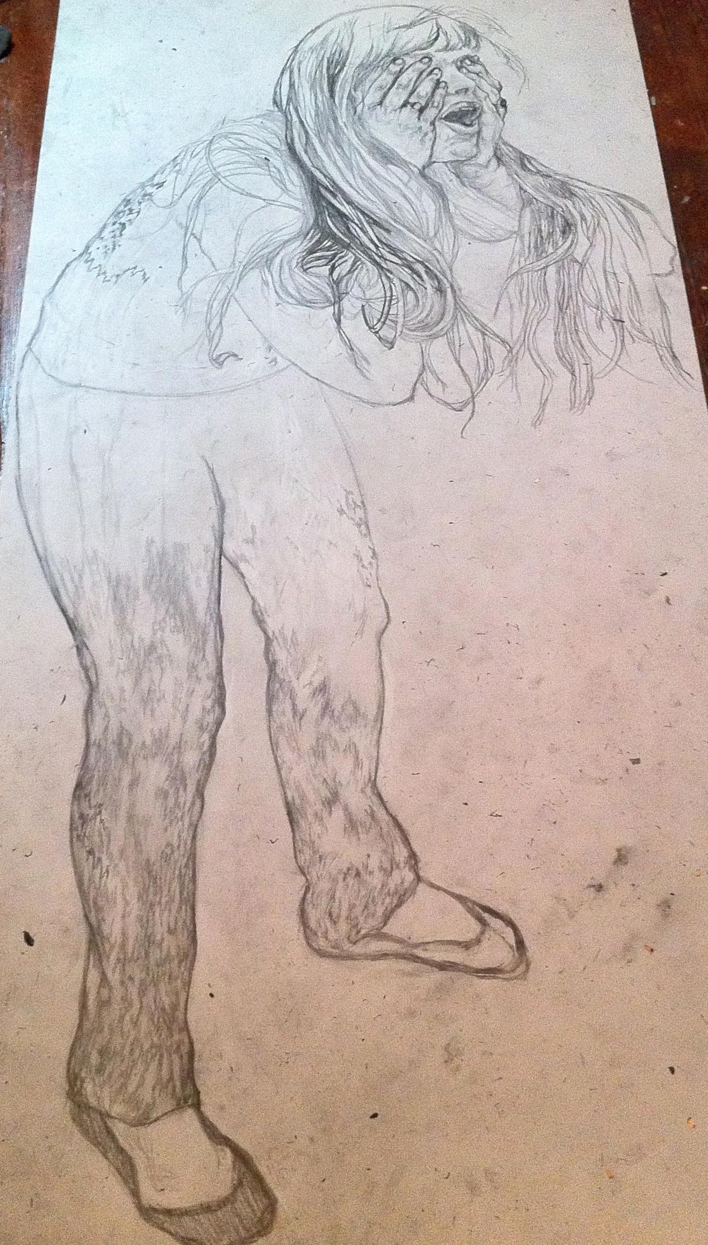 mothwoman drawing.jpg