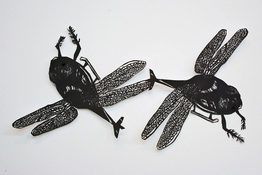 helioflys.jpg