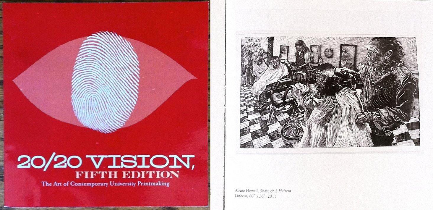 20:20 vision printmaking book.jpg