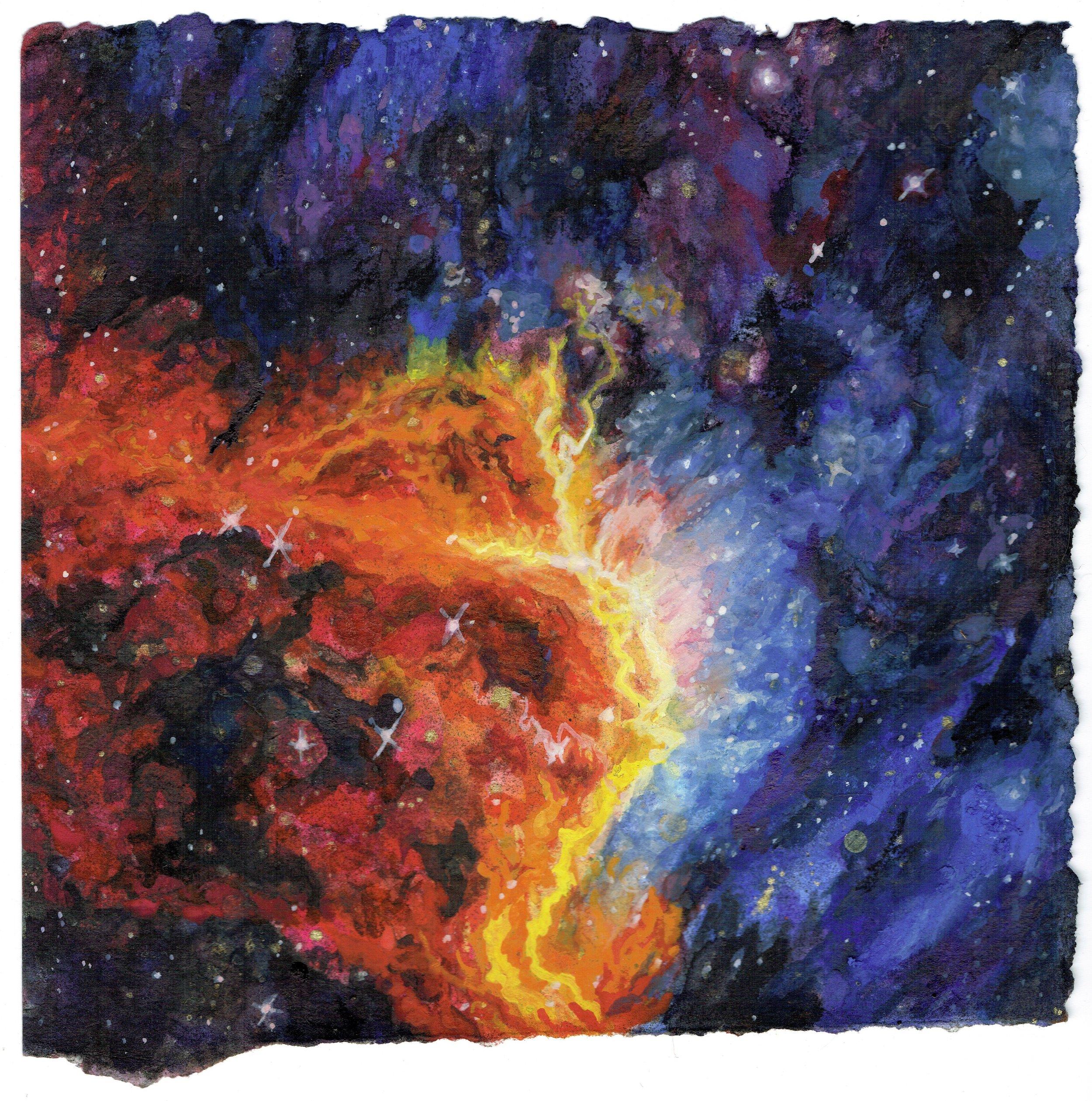 Pelican nebula.jpg