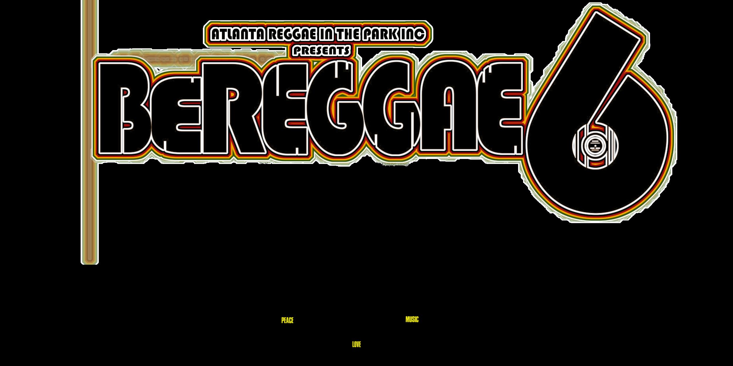 BeREGGAE Plus web front.png