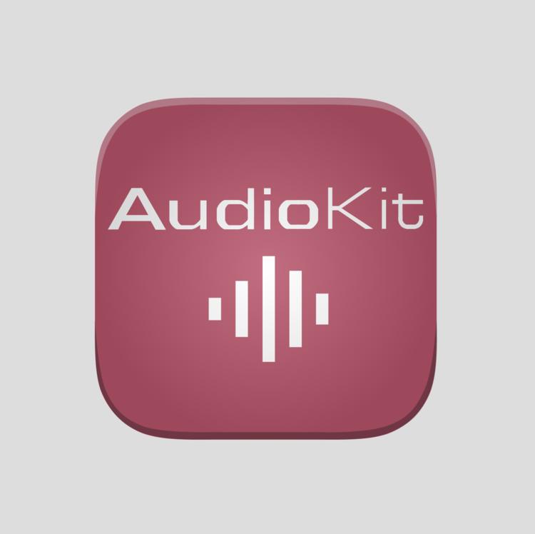 U020-NA-Audiokit-icon@4x.png