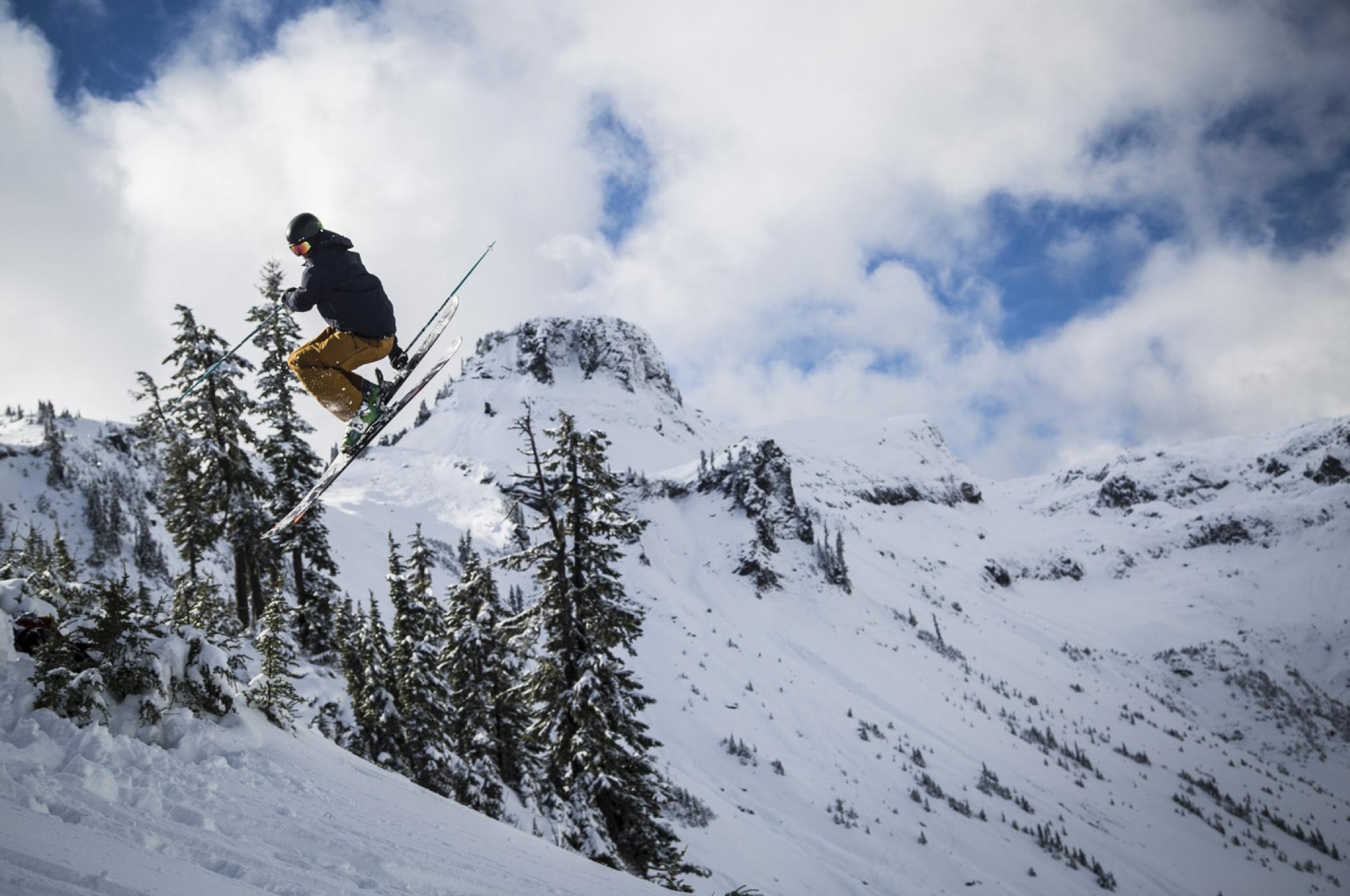Ski jump table mountain.jpg