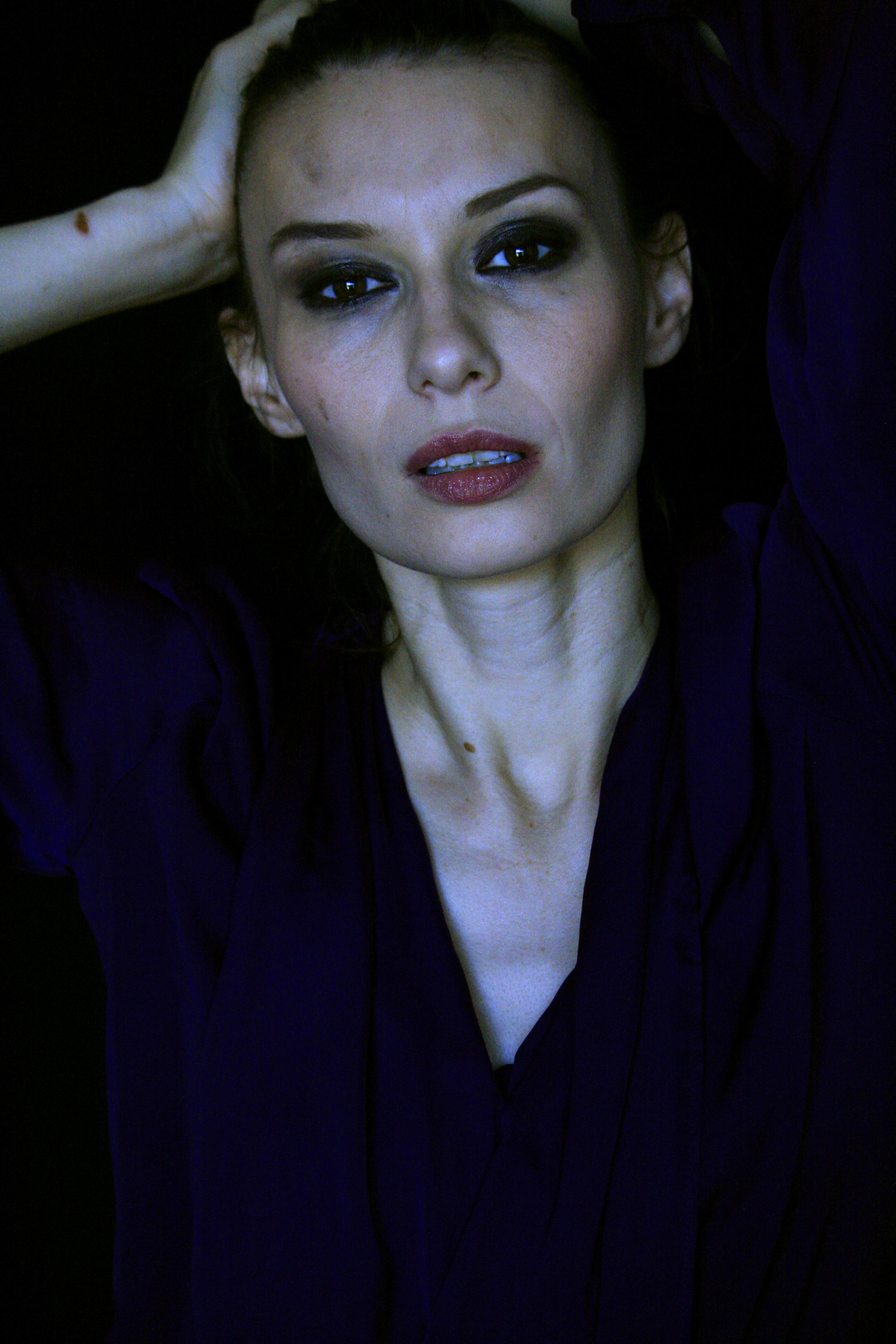 Kristen Website.jpg