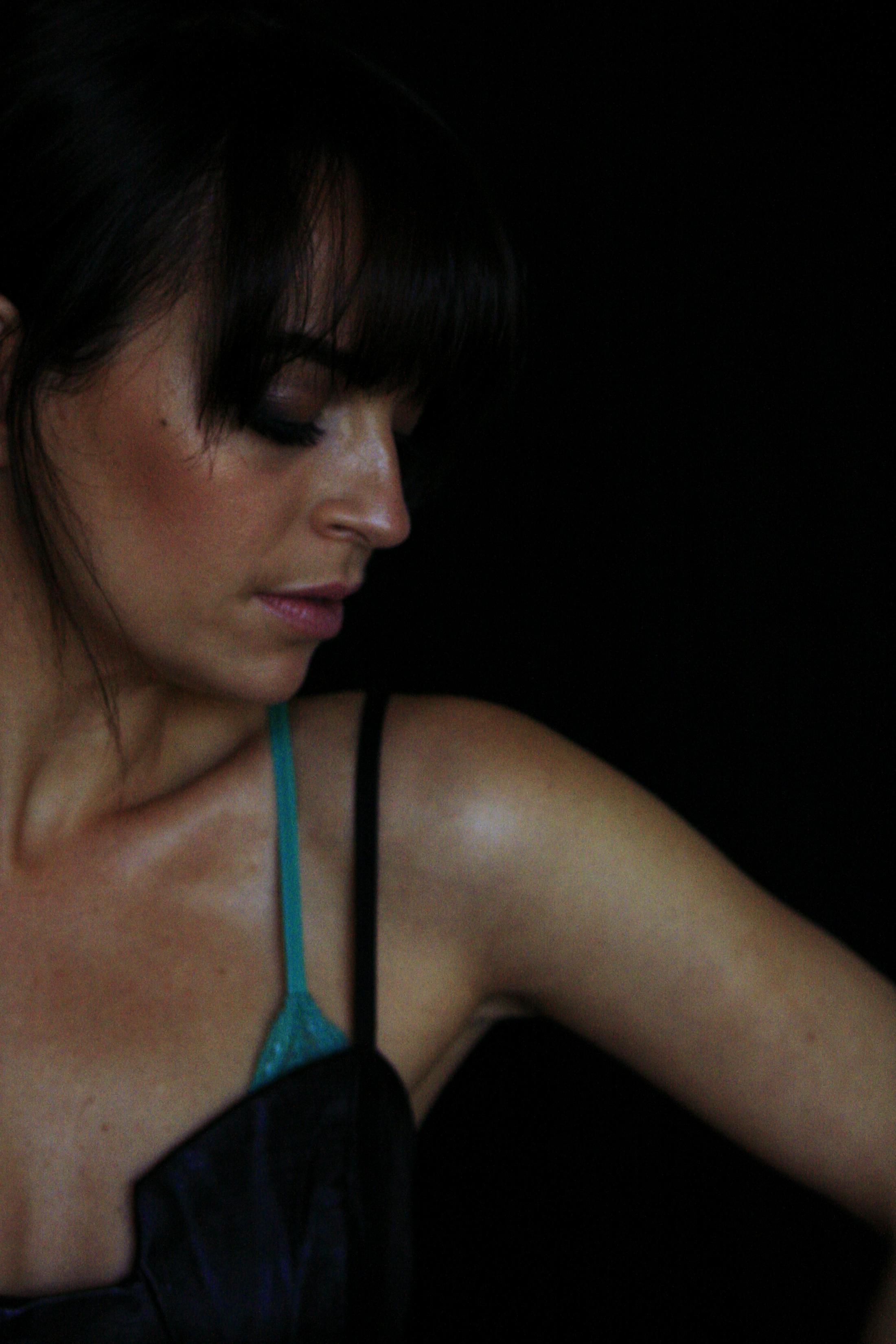 Emily_Website.jpg