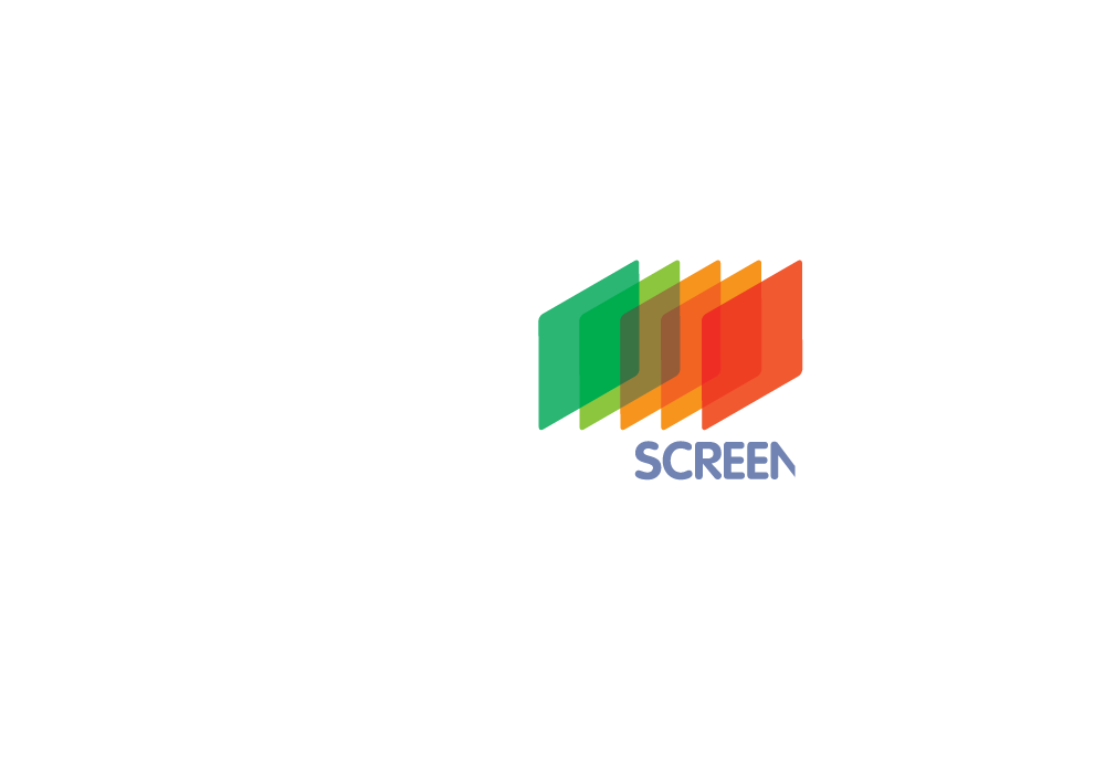 Screen NSW.png