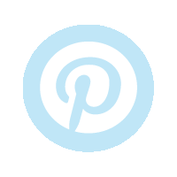 pinterest logo.png