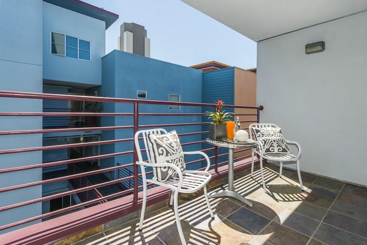 terrace-1.jpg