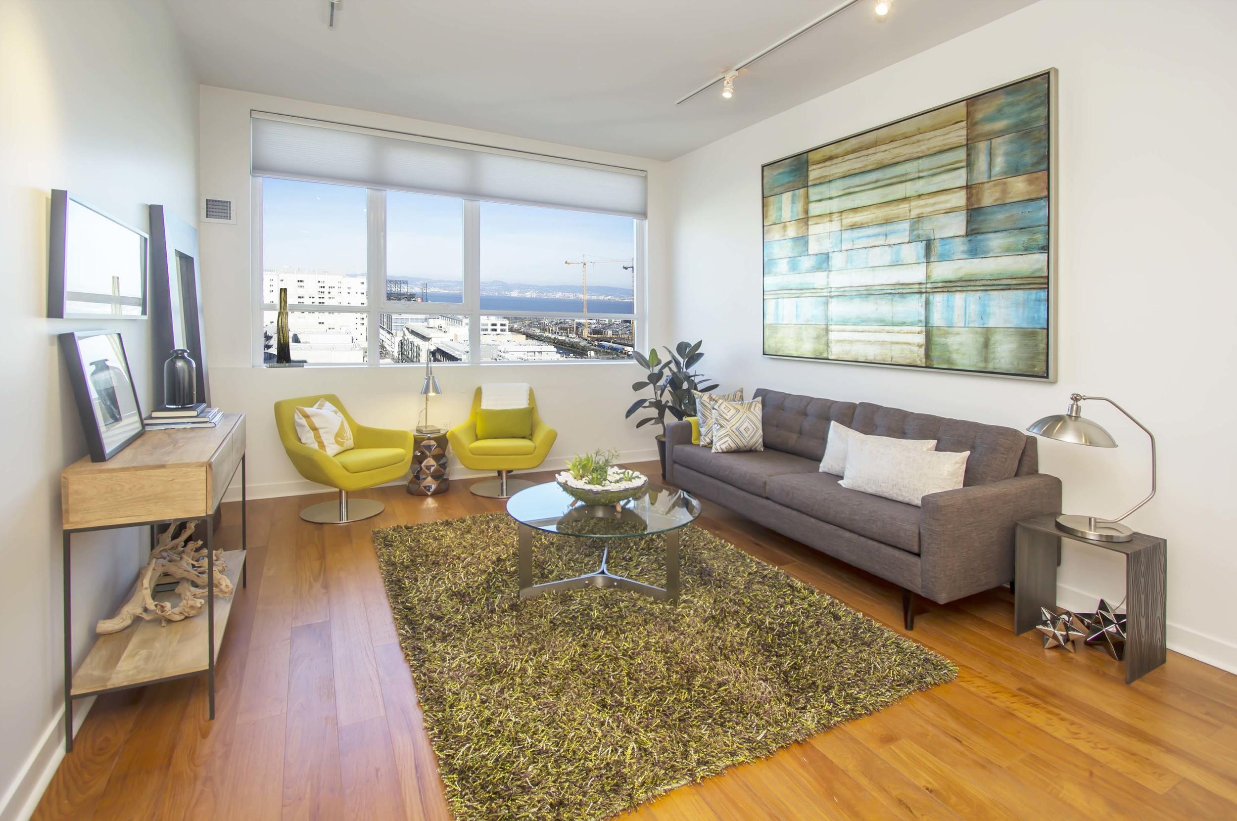 Living Room web.jpg