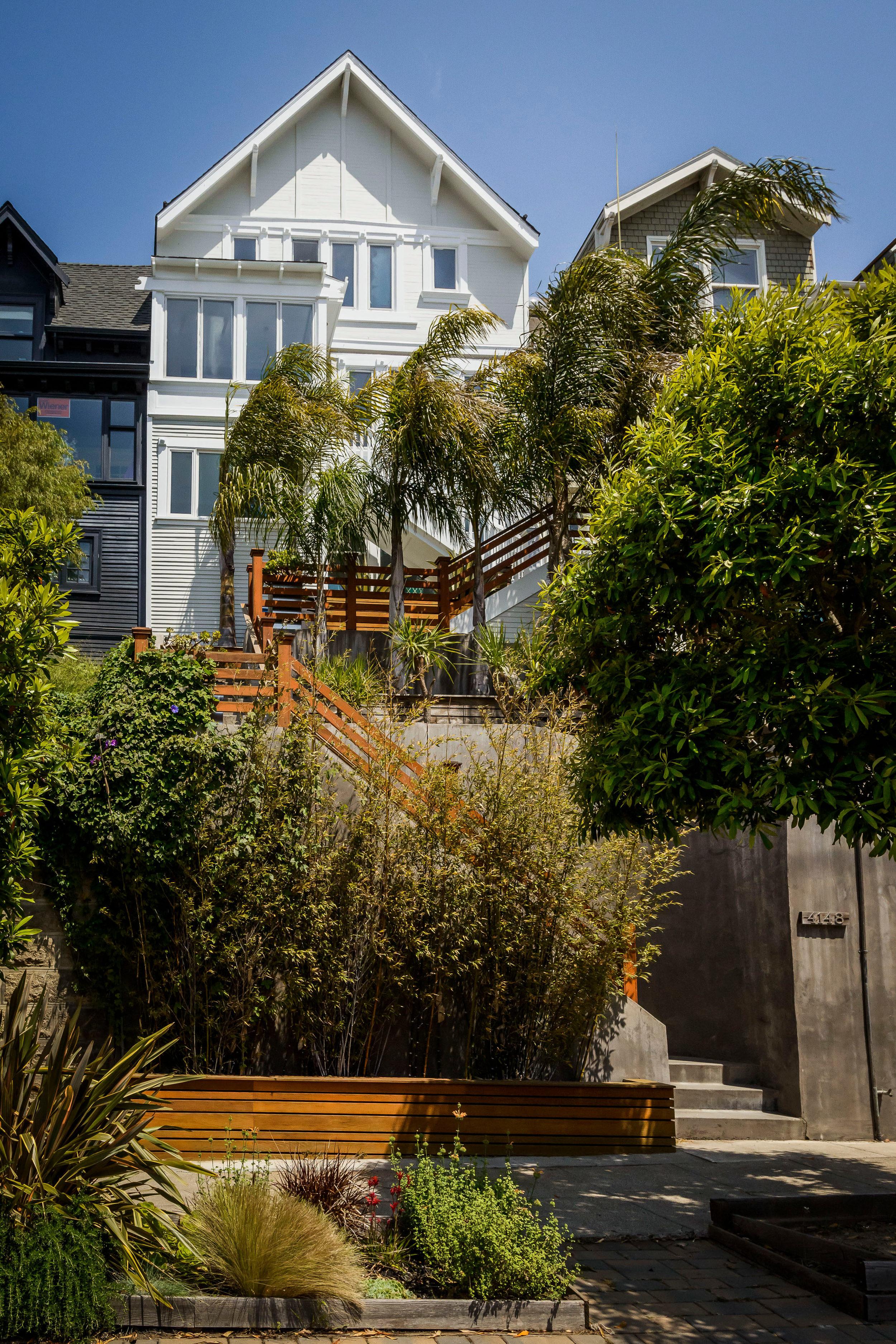 4148 23rd street | SAN FRANCISCO