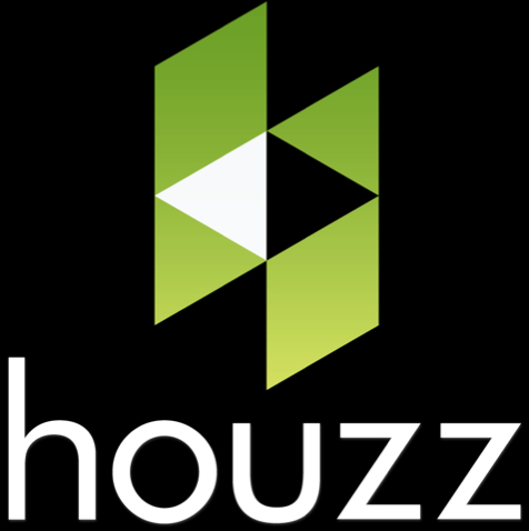 HOME Stagers Inc on houzz-logo-on-black.jpg