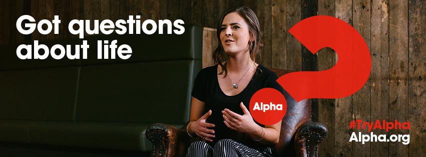 Alpha Invitation 2014 - Facebook Banner - Sophia.jpg